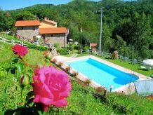 Ferienwohnung La Piastra Sera