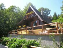 Chalet Chalet Appennino