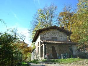 Ferienhaus Caprioli