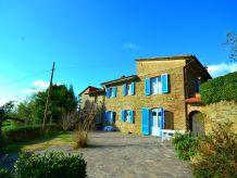 Ferienwohnung Borgo Leonardo Balilla