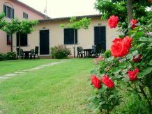 Bauernhof Torricella Bilo Quattro