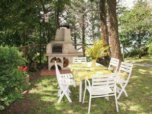 Cottage Il Ricavo