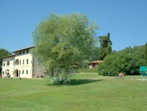 Bauernhof L'Olivo