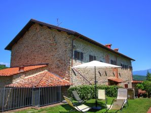Landhaus Il Maniero