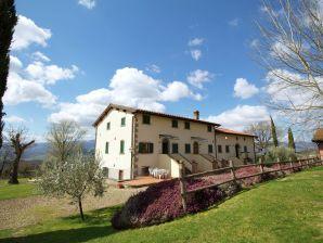 Bauernhof Il Frassino