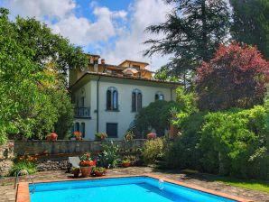 Villa Nido