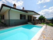 Villa Villa Pratovecchio