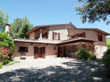 Villa Villa Stia