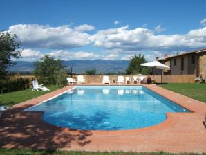 Villa Alessandra Dodici