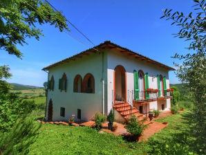 Ferienhaus Borgo Gavignano Prima
