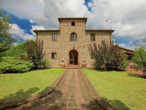 Villa Benichi