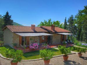Cottage Clemacine