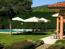 Villa Villa a Loro Ciuffenna