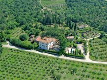 Villa Raffello