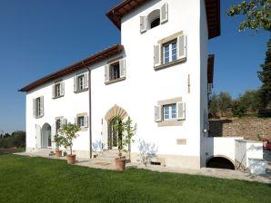 Villa Avane