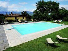 Villa Villa Oasi di Bandella