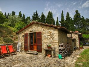 Cottage Stefania