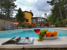 Villa Villa Sole