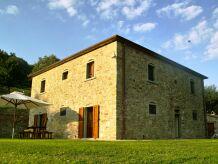 Ferienwohnung Biancospino Ginepro