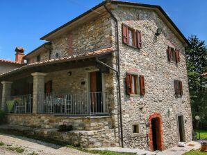 Ferienwohnung Casa del Contadino