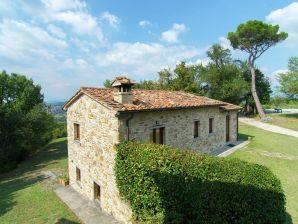 Villa Montemilia