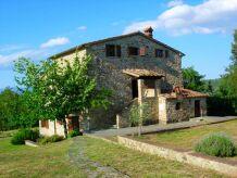 Ferienhaus Casarughi