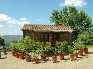 Cottage Guardiana