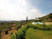 Villa Villa Fiorentino