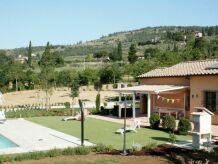 Ferienhaus Villa Fiore