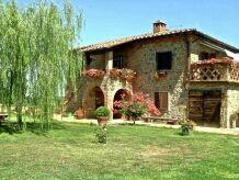 Bauernhof Laurento