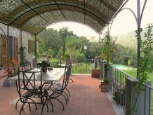 Villa Villa Giuseppina
