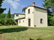 Villa Villa Pierina