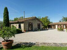 Ferienhaus Cicerchia