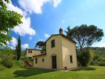 Villa Villa Severini