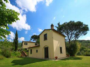 Villa Severini