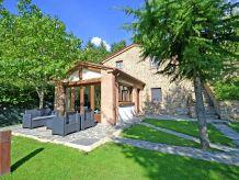 Ferienhaus Villa Genny