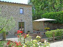 Ferienhaus Villa Angela