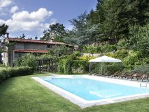 Villa Villa Mara