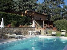 Cottage Villino