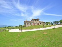Ferienhaus Villa Maestosa