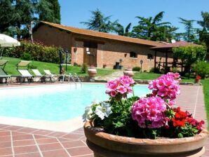 Ferienhaus Villa Camilla
