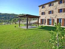 Ferienhaus Villa Lisa