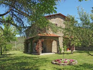 Ferienhaus Villa Pergo