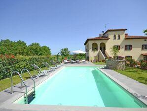 Ferienhaus Villa Bianca