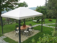Ferienhaus Villa Ciliegina