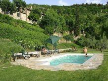 Villa Villa Falco
