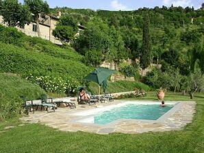 Villa Falco