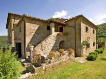 Villa Rosacee