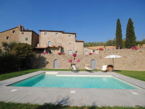 Villa Chiana