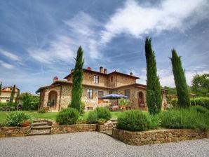 Cottage Roseto
